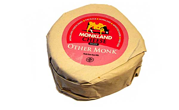 Other Monk 250g
